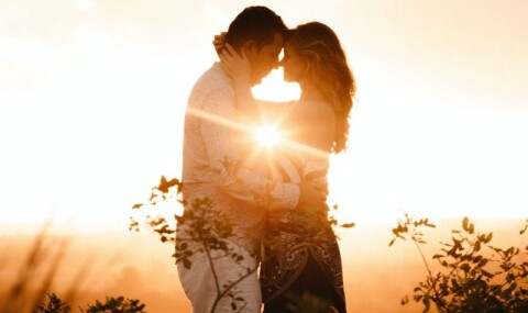 Skyrybų psichologas