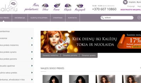 Malonu.com