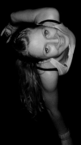Laiminga!*