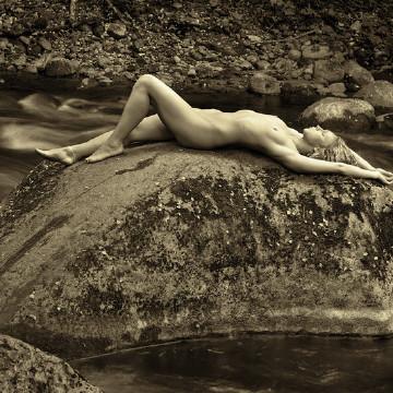 Justinas Saulenas Foto (8)