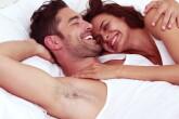12 progų pagerinti lovos reikalus