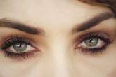 Moterų temperamentas pagal akių spalvą