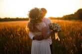 Patarimai sėkmingai santuokai