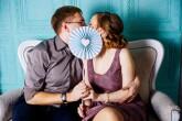 Pasimatymas su vyru pagal zodiako ženklą