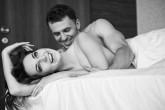 Sekso privalumai vyrams ir moterims