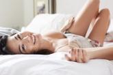 Solo ir duetui: klitoriaus stimuliacija