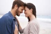 Santuoka su jaunesniu vyru