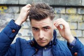 9 ženklai, įspėjantys, kad susitikinėji su netinkamu vaikinu