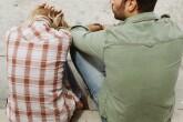 Kodėl partneris tavęs negirdi ir ignoruoja tavo poreikius?