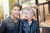 Kaip pasiruošti naujiems santykiams?