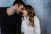 Santuokinio gyvenimo tabu. Kokie jie? (I dalis)