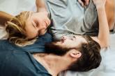 Dalykai, pagerinantys seksą menstruacijų metu