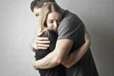 Kaip dažnai poros turėtų ginčytis? 9 požymiai, kad jūsų ginčai nuodija santykius