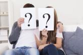 Kaip gerai pažįsti savo antrąją pusę? Klausimai poroms