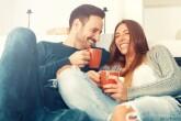 Ką daryti norint, kad santykiai būtų ilgalaikiai?