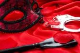 Skausmas ir erotika: istorinė raida, BDSM formavimosi pradžia  (I dalis)