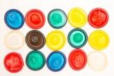 Kodėl vyrai nenori naudoti prezervatyvų?