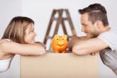 Kaip išvengti finansinių konfliktų šeimoje?