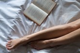 Kodėl verta skaityti erotinę literatūrą?