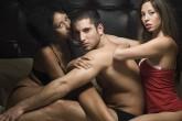 Vyrų kritinės dienos: ką reikia žinoti?