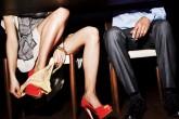 5 mitai apie vyrus: ko jie iš tiesų nori?