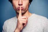 Ejakuliacijos problemos: kaip padėti partneriui?