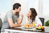 Dalykai, kurių reikia laimingai santuokai