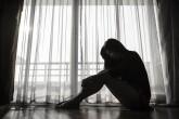 Kaip depresija veikia seksualinį gyvenimą?