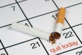 Kokia metusiojo rūkyti laimė?