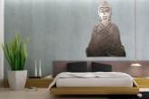 Feng shui miegamajame – daugiau aistros santykiuose?