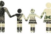 Ar jūsų santuoką griauna pinigai? Kaip tai suvaldyti?