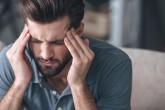Apie seksą ir galvos skausmą