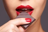 5  natūralūs afrodiziakai: geresnei erekcijai ir didesniam libido