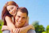 Pritraukite pozityvius santykius