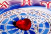Meilės horoskopas savaitei (05 18 - 05 24)