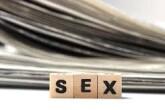 Kai seksas tampa rizikingu