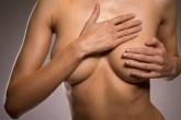 15 nuogų faktų apie krūtis