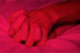 Kaip komunikuoti lovoje, jei esate natūraliai tylus?