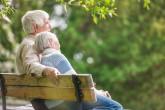 Sėkmingos ir laimingos santuokos receptas