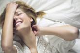 Vadovas vyrams: metodai daugkartiniam jos orgazmui!