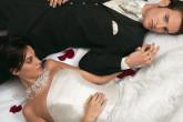 Patarimai vyrams, kaip išsaugoti santuoką