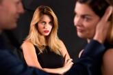 Patarimai, kaip elgtis su pavyduoliu