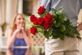 Ekspertas pataria, kaip sumažinti žmonos paklydimo riziką