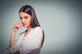 Ar moterų pavydas turi ribas?