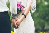 10 santuokos klaidų, kurias darė mūsų tėvai ir seneliai