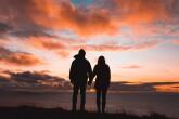 Kokius komplimentus norėtų išgirsti Jūsų partneris?(III dalis)