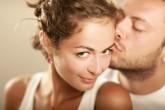 7 santykių stadijos arba kas yra tikroji meilė