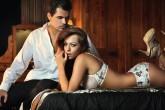 Pasyvus ir aktyvus seksas – kas yra kas