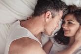 Seksualinės sveikatos svarba