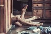 Seksualinės priklausomybės požymiai